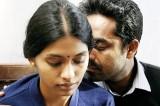 Indian premier for Prasanna's new film