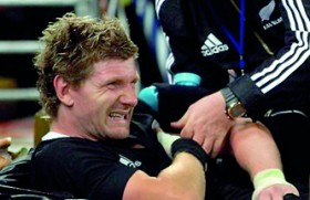 IRB doubles All Black Thomson's ban