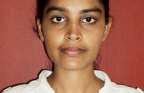 21-year old Prasadika Madubashini Jayasuriya triumphs at CA Sri Lanka's CAB II examination