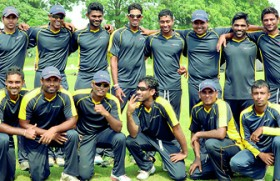 MAS Active take Singer-MCA Premier League title