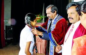 """Annual Prize Day, """"Diri Daru Abhinada-2012″"""