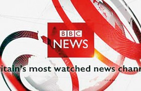 As Gaza is savaged again, BBC's role is exposed