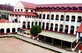 Sacred Heart Convent Galle has progressed beyond all dreams