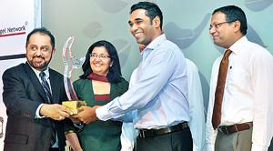 Next large entrepreneur from education, tourism