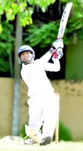 Dilshan Munaweera copy