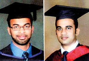 Dr.-Ashiq-Jabir-and-Dr.-Shehab-Jabir
