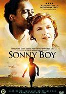 Sonny.Boy.2011