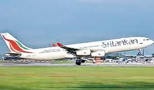 Sri-Lankan