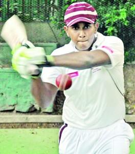 Woshantha  Silva