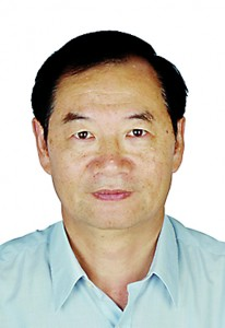 Wu Wanmin