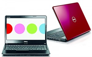 laptop-inspiron-14-hero-510
