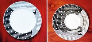 plate-design