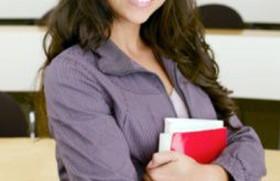 Globally accredited Australian MBA offered by the University of Ballarat in Sri Lanka