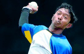 SLC Junior cricket competition to begin this Tuesday