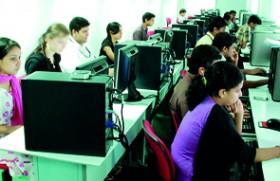 Become a World Class Software Engineer