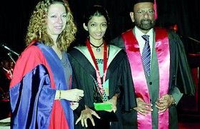 IIT holds 18th convocation