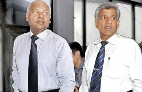 Huge changes at Sri Lanka Cricket