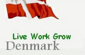 Denmark-the best place for migration. Why you should choose Denmark for migration
