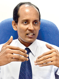 SL to offer SWIFT messaging to SAARC