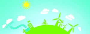 Sustainable Development : what is it?