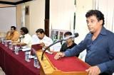 Regulatory Authority a must to save Lankan cinema
