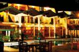 Palm Beach Hotel: Mount Lavinia's family destination