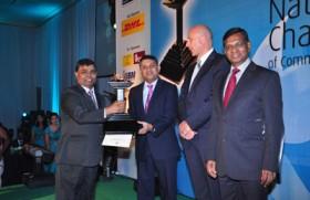 Bank of Ceylon amongst top 1,000 Global Banks