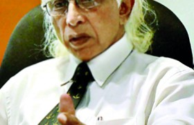 Chandra Schaffter – Sixty years in insurance