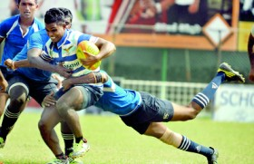 Sevens or fifteens — the Lankan rugby dilemma!