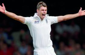 England on the brink of deja vu