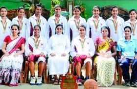 SLC triumph over HFC Kurunegala