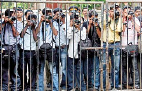 Regulating journalism won't cure problems that ail the press