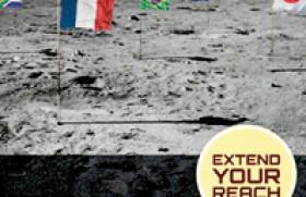"Private firm plans ""affordable"" lunar mission for $1.5 billion"
