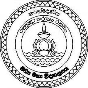 The College Logo