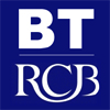 BT-RCBLogo