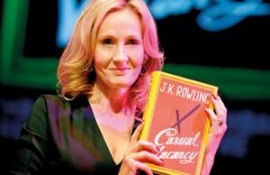 JK-Rowlings-The-Casual-Va