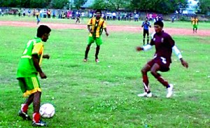 The Jaffna League is now open than ever.