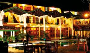 Palm-Beach-Hotel