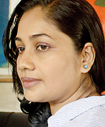 Sujeewa Kumari