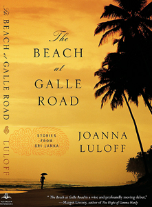 The-beach-at-galle-road