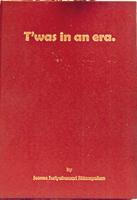 Twas-is-an-era