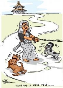 pol-cartoon-9-12-2012