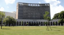 National Archives – Memory of the nation gets extended space