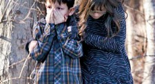 Search for answers begins after worst school massacre in US