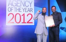 Leo Burnett Sri Lanka wins Gold at Campaign Asia Awards