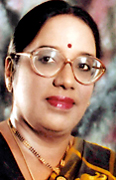 Kalasuri-Arunthathy-Sri-Ranganathan