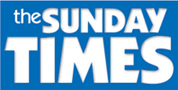 The Sundaytimes Sri Lanka