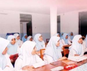 School Pix (2)