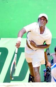 Tennis copy