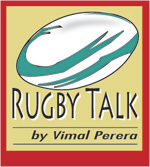 Hail the rugby ready programme